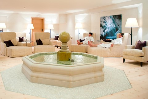 Wellness Und Spa Hotel Ermitage Gallerie Wellness 04