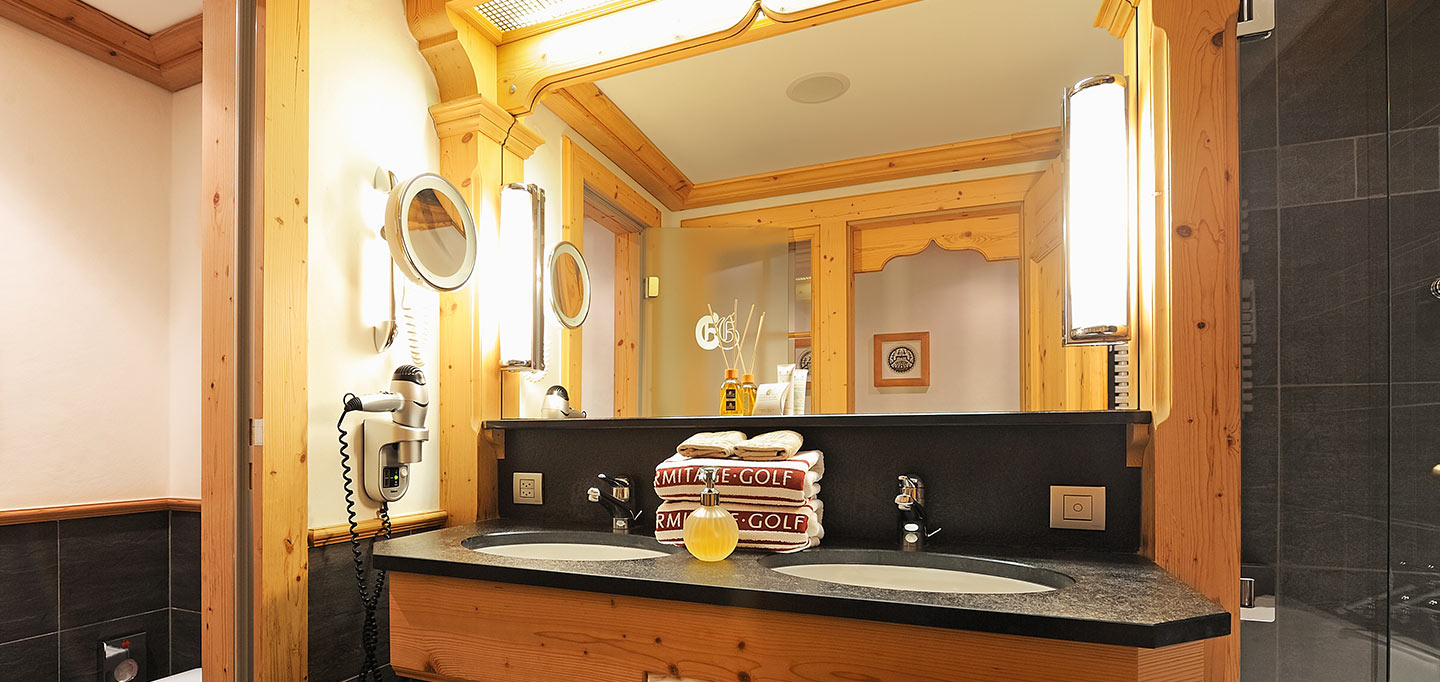 zimmer_junior-suite-gstaad_slideshow_006.jpg