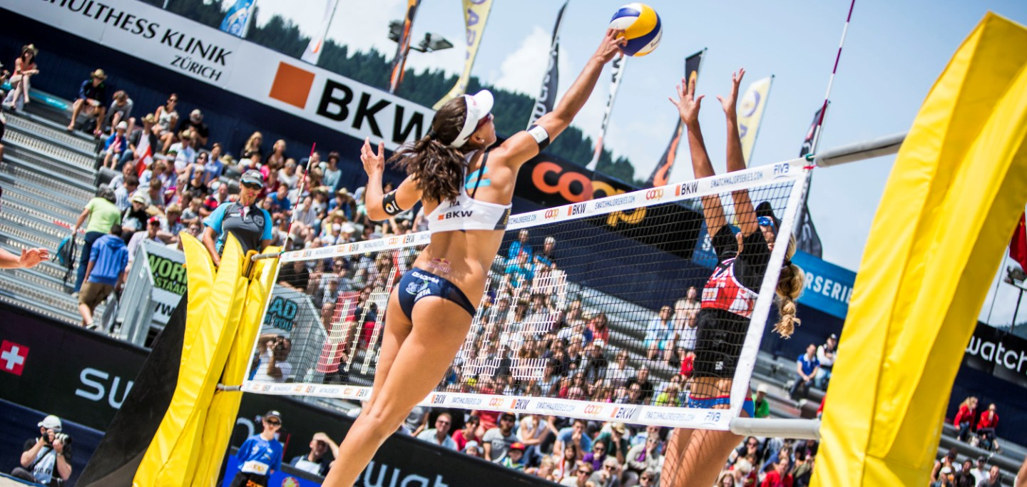1440 SwatchBeachVolleyballMajorSeries (1).jpg
