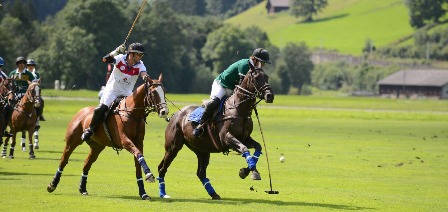 a-slide-top-events-polo-gold-cup-gstaad.jpg