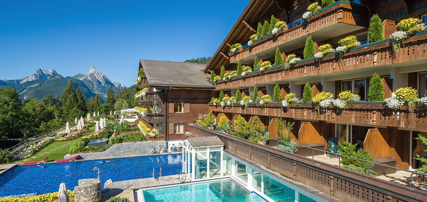 hotel_00_slideshow_wellness-spa-hotel-berner-oberland_008.jpg
