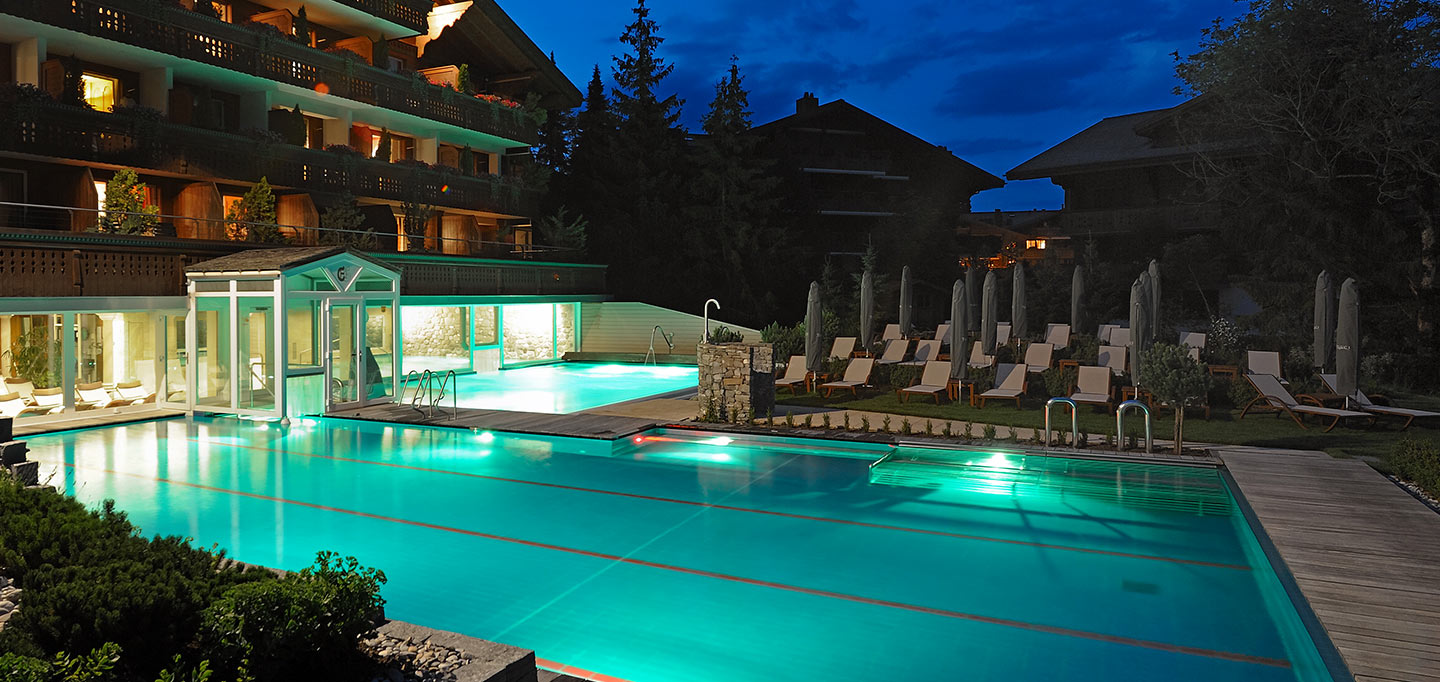 wellness_pools_00_slideshow_wellness-spa-hotel-ermitage-schonried_002.jpg
